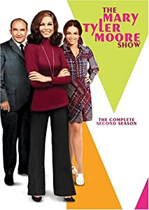Watch online movie hd quality free Mary Tyler Moore by [2048x2048]
