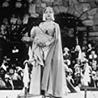 Lillian Gish as Hester Prynne