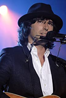 Pete Yorn Picture