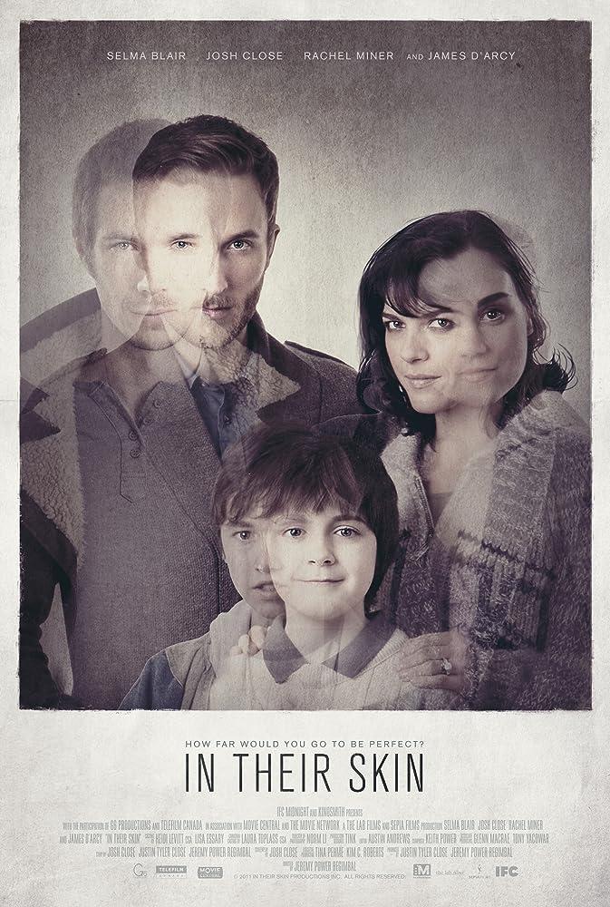 In Their Skin (2012)