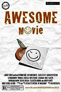 imovie 2016 free download Awesome Movie by Sam Irvin [mov]