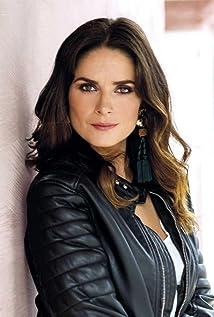 Dina Félix Costa Picture