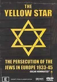 Where to stream Der gelbe Stern - Ein Film über die Judenverfolgung 1933-1945
