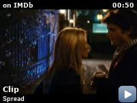 spread 2009 full movie 123movies
