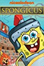 SpongeBob SquarePants: Spongicus (2009) Poster