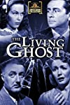 The Living Ghost (1942)
