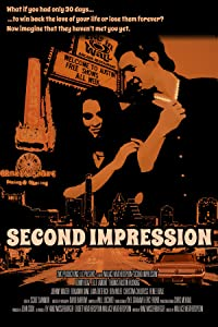 Direct download hollywood movies single link Second Impression USA [mts]