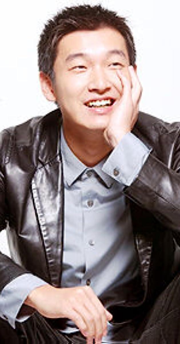 Seung-woo Cho - News - IMDb