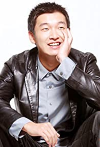 Primary photo for Cho Seung-woo