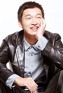 Seung-woo Cho Picture