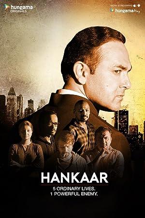Hankaar Season 1 (0000)