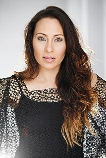 Kisha Tikina Burgos Picture