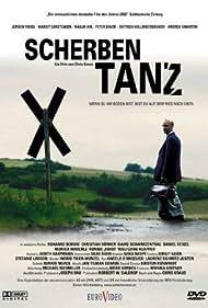 Scherbentanz (2002) Poster - Movie Forum, Cast, Reviews