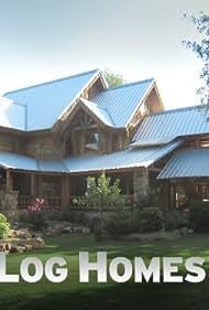 Buying Log Homes (2013)