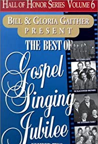 Primary photo for Bill & Gloria Gaither Present: The Best of Gospel Singing Jubilee Number Two