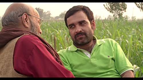 Official Mango Dreams trailer.  A Hindu doctor with dementia and a Muslim auto rickshaw driver form an unlikely friendship as they cross India in search of the doctor's childhood home. Starring Ram Gopal Bajaj, Pankaj Tripathi, and Samir Kochhar.