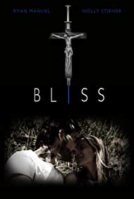 Bliss (2011)