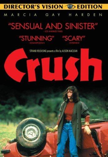 Crush (1992)