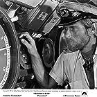 Horst Janson in Murphy's War (1971)