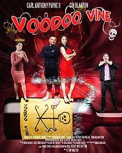 Movie downloads online movies Voodoo Vine [QuadHD]