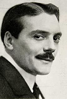 Max Linder Picture