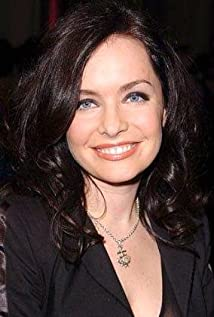 Guinevere Turner Picture