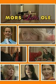 Mors lille Ole (2003)
