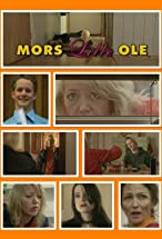 Primary image for Mors lille Ole