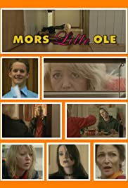 Mors lille Ole Poster