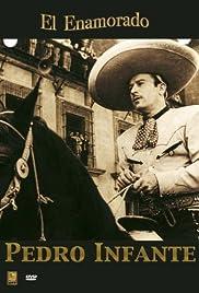 ##SITE## DOWNLOAD El enamorado (1952) ONLINE PUTLOCKER FREE