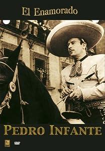 Movie site to download El enamorado [1280x720p]
