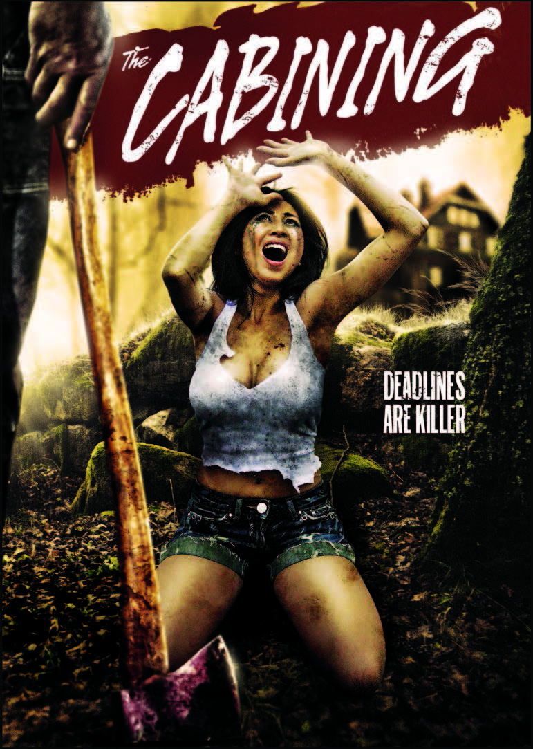 get hard full movie online free download