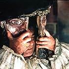 Petr Cepek in Faust (1994)