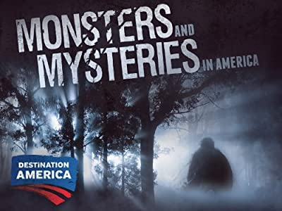 Watch free hq movies California Monster Country [mts]