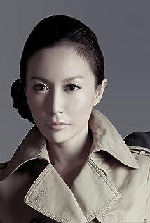 Heng-Yin Chou Picture