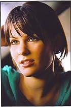 Sasha Wexler