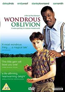 Watch 3d online movie Wondrous Oblivion by none [[480x854]