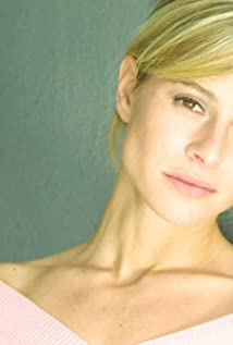 Lucy Rendler-Kaplan Picture