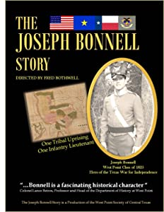 Watch trailers movies The Joseph Bonnell Story USA [x265]