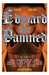 Funny movie to watch 2018 Edward the Damned [Mpeg]