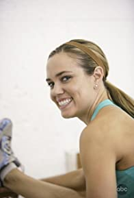 Primary photo for Natalie Coughlin