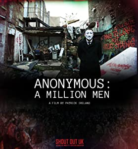 Downloadable clips for imovie Anonymous: A Million Men by none [320x240]