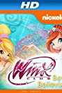 Winx Club: Beyond Believix