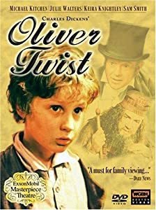 MP4 movie downloads for psp free Wherein It Is Shewn How Oliver Twist Came to Be Born in Such Sad Circumstances [1080pixel]