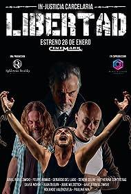 Libertad (2017)