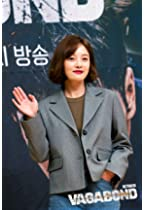Gong Seon Young 21 episodes, 2020