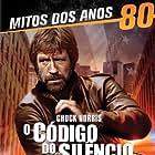 Code of Silence (1985)