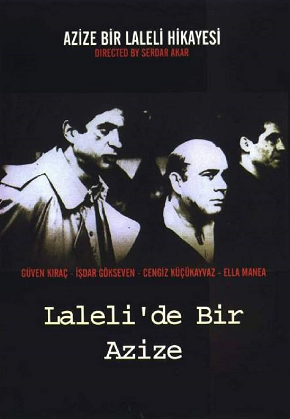 Awesome Lalelide Bir Azize Filmi Izle wallpapers to download for free greenvirals