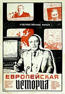 Movie websites list to watch free Evropeyskaya istoriya Soviet Union [720x594]