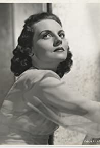 Primary photo for Jeanne Cagney